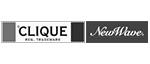 Clique/New Wave