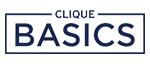 Clique Basics