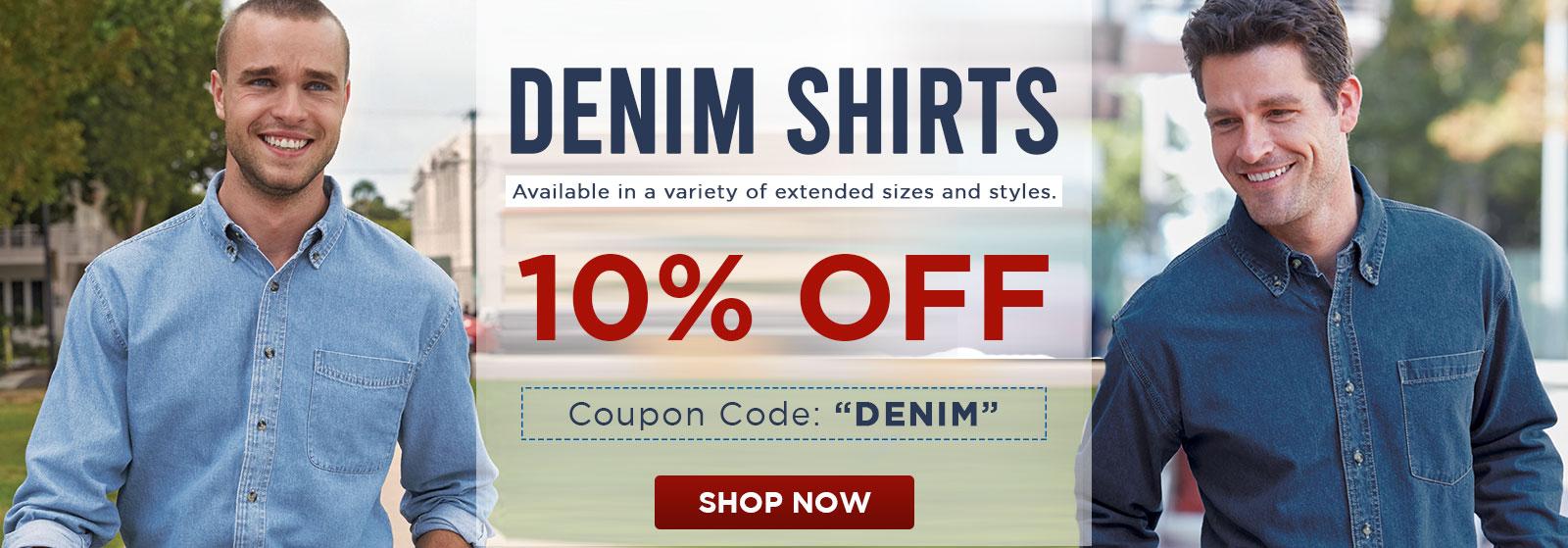 bnt-denim-shirt.jpg