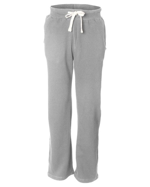 Weatherproof 7766 Men 11 Oz Pant Heather at bigntallapparel