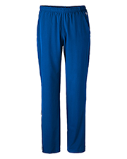 Soffe 1025M Men Adult Game Time Warm Up Pant