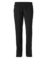 Soffe 1025V Women  Game Time Warm Up Pant