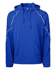 Soffe 1027M Men Adult Game Time Warm Up Hoodie