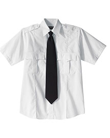 Edwards 1226 Women Security Short Sleeve Shirt