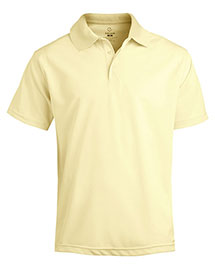 Edwards 1576 Men Dry-Mesh Hi-Performance Polo