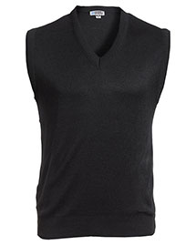 Edwards 165 Unisex V-Neck Vest