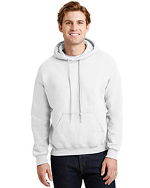 Gildan 18500 Men Heavy Blend Hooded Sweatshirt