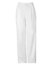 Med-Man 198 Men Fly Front Trouser at bigntallapparel
