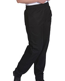 Edwards 2000 Men Basic Baggy Chef Pant at bigntallapparel