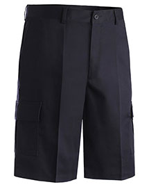 Edwards 2468 Men Utility Cargo Short 11