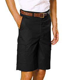 Edwards 2485 Men Cargo Short 11\