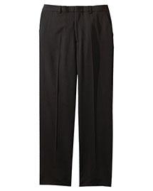 Edwards 2550 Men Classic Fit Trouser Pant at bigntallapparel