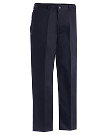 Edwards 2577 Women Washable Wool Blend Pleated Pant