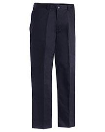Edwards 2577 Women Washable Wool Blend Pleated Pant