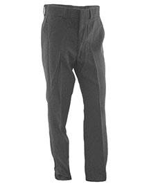 Edwards 2595 Men Security Pant