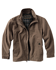 Dri Duck 5028 Men Maverick Jacket