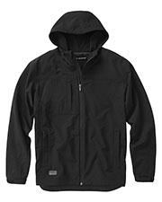 Dri Duck 5310 Men Apex Hooded Jacket