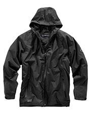 Dri Duck 5335 Men Torrent Jacket