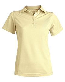 Edwards 5576 Women Dry-Mesh Hi-Performance Polo