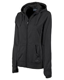 Charles River Apparel 5591 Women Stealth Jacket at bigntallapparel
