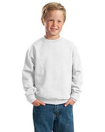 Jerzees 562B Men 8ounce Sweatshirt