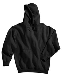 Tri-Mountain 689 Men Sueded Finish Hoodie