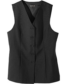Edwards 7270 Women Tunic Vest