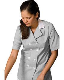 Edwards 7287 Women Pincord Tunic