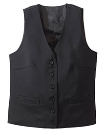 Edwards 7550 Women Firenza Vest
