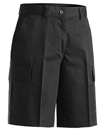Edwards 8468 Women Utility Cargo Short 9/9.5 Inches Inseam