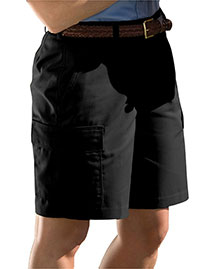 Edwards 8473 Women Cargo Short 9/9.5\