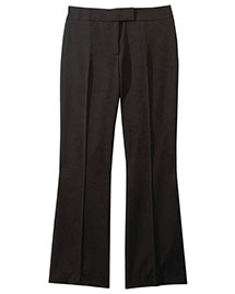 Edwards 8550 Women Low Rise Boot Cut Pant