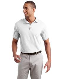 Gildan 8800 Men Ultra Blend    5.6ounce Jersey Knit Sport Shirt