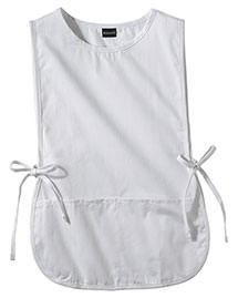Edwards 9006   Cobbler Apron