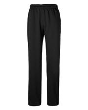 Soffe 9343 Men Adult Premiere Pocket Sweatpants