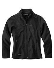 Dri Duck 9439 Women Contour Ladies Jacket