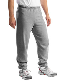 Jerzees 973M Men 8ounce Sweatpant
