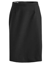 Edwards 9789 Women Ol Blend Dress Skirt at bigntallapparel