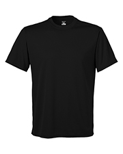 Soffe 995A Men Adult Performance Tee