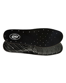 Anywear ANYSOLES Men Insoles at bigntallapparel