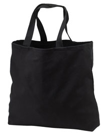 Port & Company B050  Convention Tote