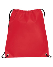 Port & Company B157  Polypropylene Cinch Pack