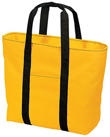 Port Authority B5000  All Purpose Tote Bag