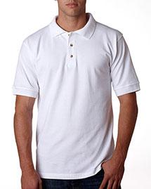 Bayside 1000 Men Polo Shirt