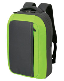 Port Authority BG201  Computer Daypack at bigntallapparel