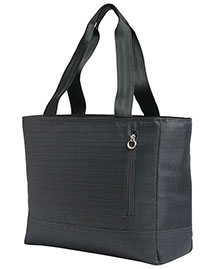 Port Authority BG401  Wolaptop Tote