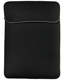 Port Authority BG650S  Basic Tablet Sleeve at bigntallapparel