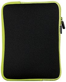Port Authority BG651S  Tech Tablet Sleeve at bigntallapparel