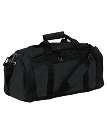 Port & Company BG970  Gym Bag