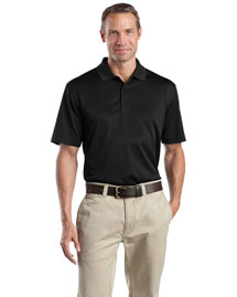 Cornerstone CS412 Men Select Snag-Proof Polo at bigntallapparel